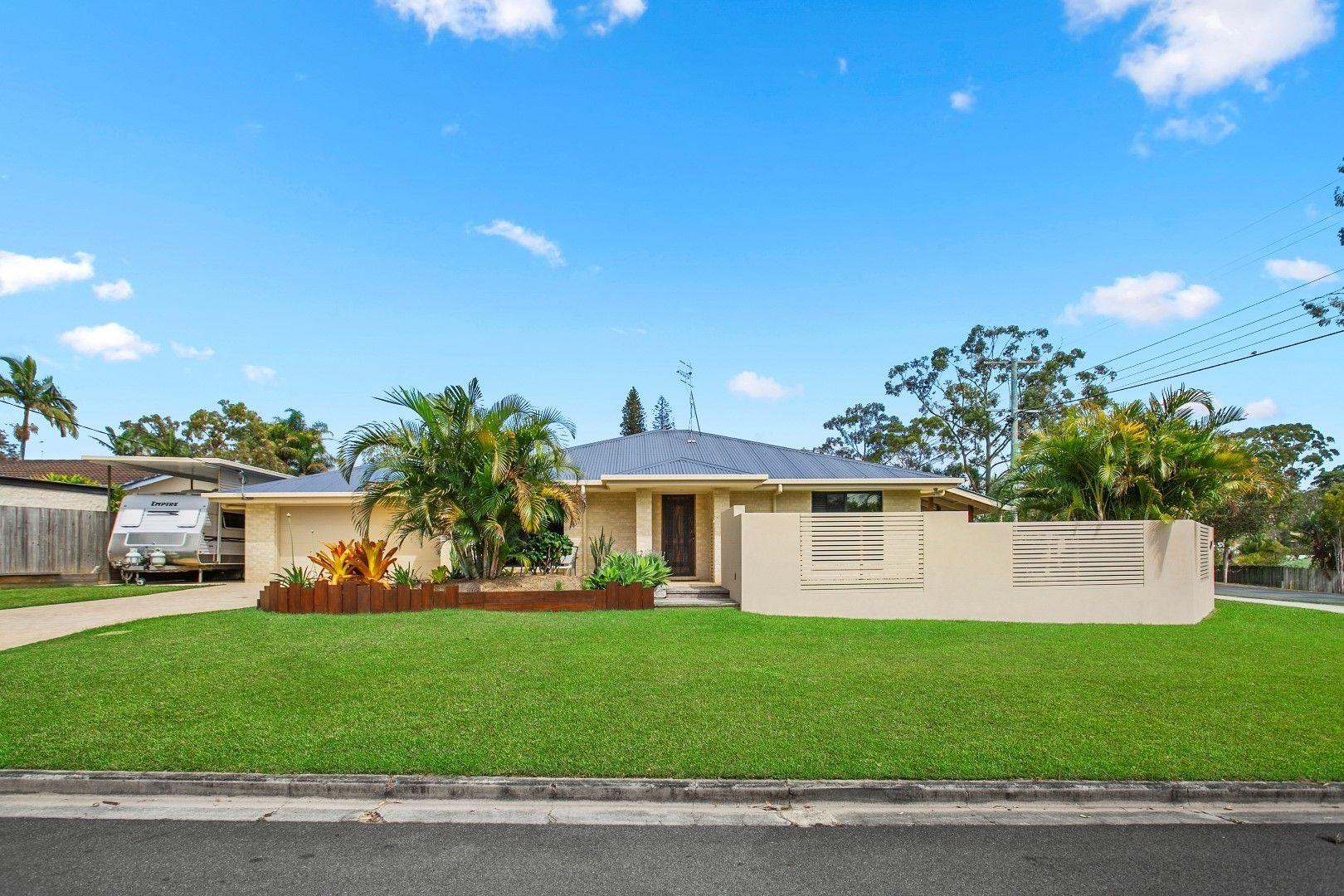 63 George Street, Tewantin QLD 4565, Image 0