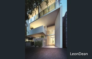 Picture of 205/710 Station Street, Box Hill VIC 3128