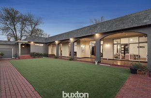 Picture of 11-13 Victoria Road, Camberwell VIC 3124