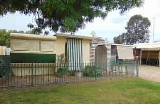 Picture of 121 Jodie Street, Vara-Ville Village, Mooroopna VIC 3629