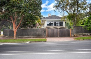Picture of 126 Penfold Road, Wattle Park SA 5066