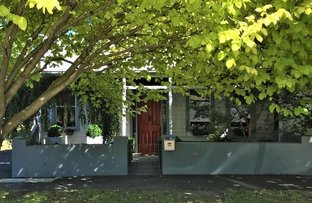 Picture of 110 Nelson Road, South Melbourne VIC 3205