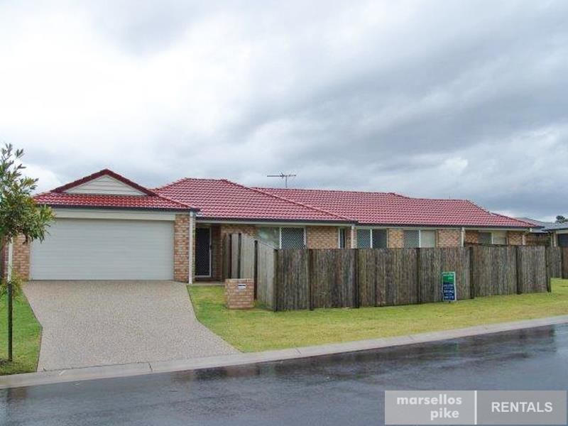38 Summerhill Drive, Morayfield QLD 4506, Image 0