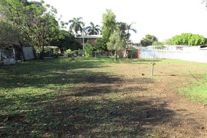 Picture of No 42 Main Street, BLUFF QLD 4702