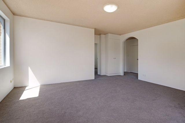 11/84 Wyadra Avenue, Freshwater NSW 2096, Image 1