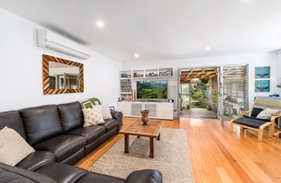 Picture of 34 Wycombe Avenue, Brighton Le Sands NSW 2216