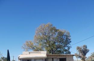Picture of Unit 13/2-6 Warrabungle St, Gunnedah NSW 2380