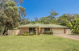 43 Urangan Court, Helensvale QLD 4212