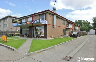 Picture of 4/30-32 Whitehall Street, Footscray VIC 3011