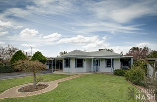 Picture of 32 Simpson Street, Oxley VIC 3678