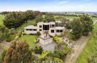 Picture of 195 Triggs Road, Colac East VIC 3250