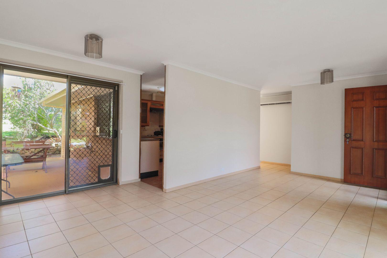 11 Andersen Avenue, Urraween QLD 4655, Image 1