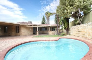 Picture of 39 Meadow Place, Quinns Rocks WA 6030