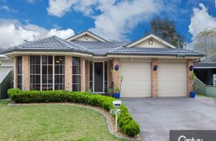 Picture of 10 Bailey Place, Blacktown NSW 2148