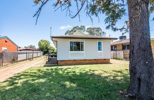 Picture of 185 Bunglegumbie Road, Dubbo NSW 2830