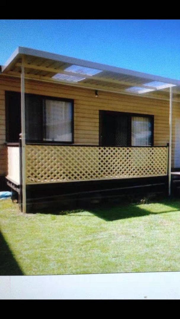 57B Lily St, Hurstville NSW 2220, Image 0