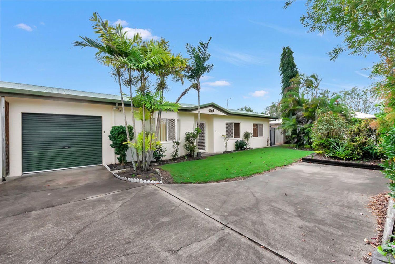 1 & 2/114-116 Mann Street, Westcourt QLD 4870, Image 0