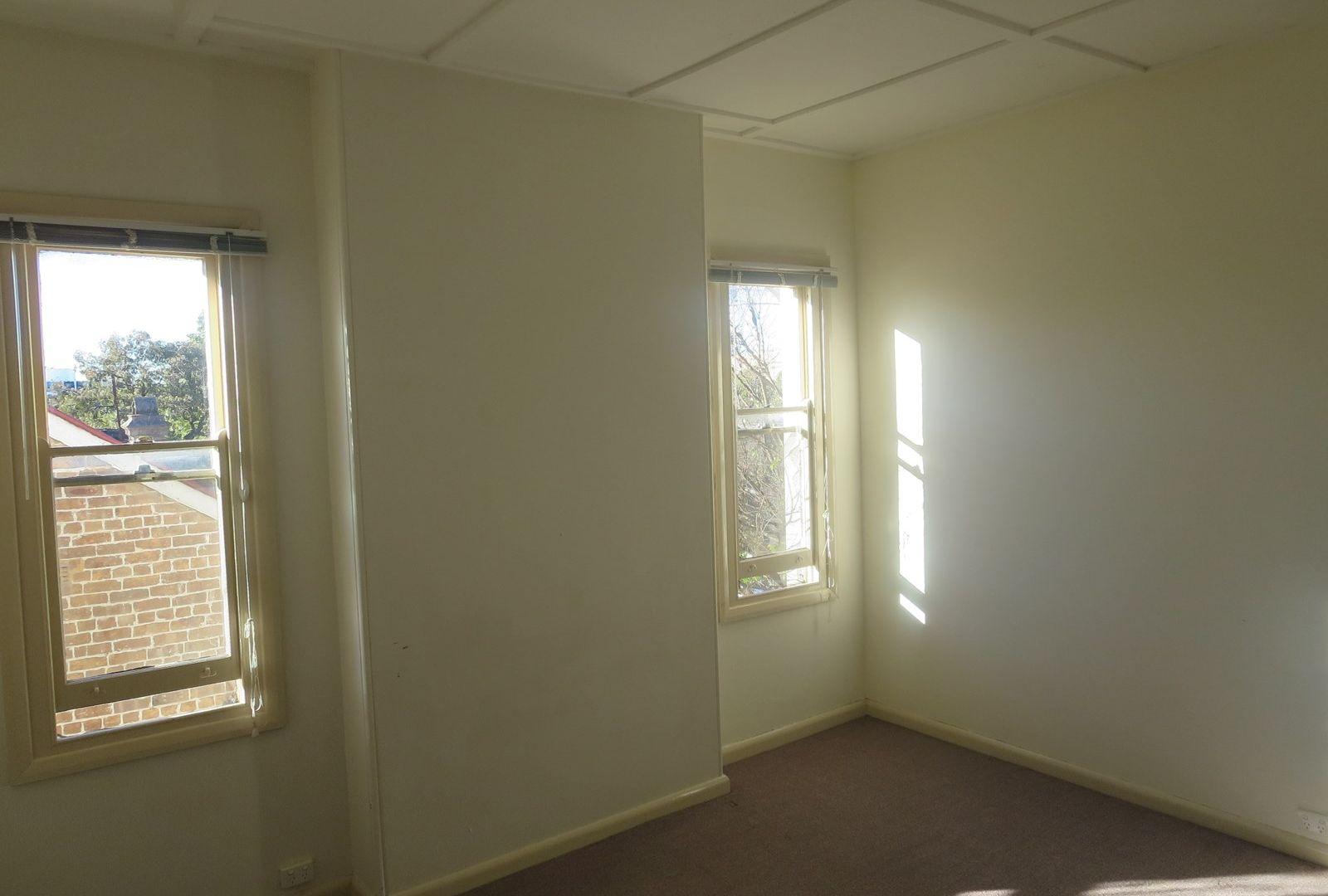 1/37 Carlisle Street, Ashfield NSW 2131, Image 2