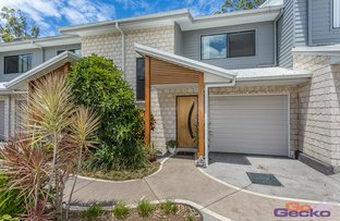 Picture of 5/143 Station Road, Burpengary QLD 4505
