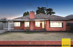 Picture of 19 Bunting Court, Altona North VIC 3025