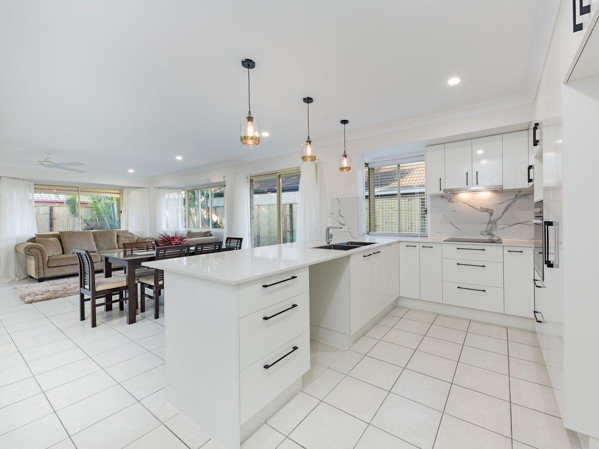 32 Oakmont Avenue, Cornubia QLD 4130, Image 1