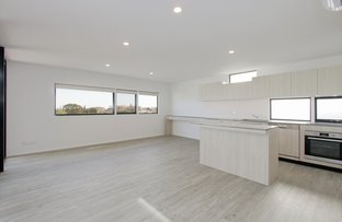 Picture of 10/25 Pearl Parade, Scarborough WA 6019
