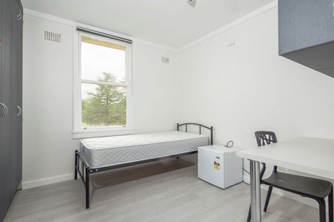 Picture of Room 6/60 Claude Street, ARMIDALE NSW 2350