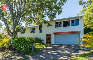 6 Darel Drive, Ashmore QLD 4214