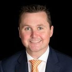 Michael Fenn, Principal