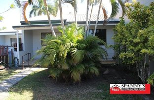 Picture of Unit 3/112 Main St, Proserpine QLD 4800