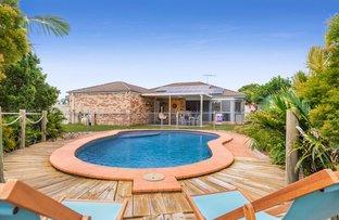 Picture of 15 Karragarra Place, Tingalpa QLD 4173