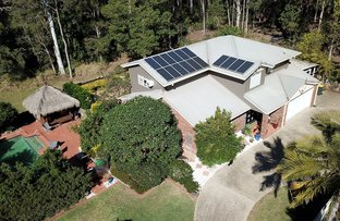 Picture of 26 Peterson Place, Bridgeman Downs QLD 4035