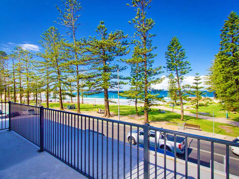 1/9 The Strand, Dee Why NSW 2099, Image 0