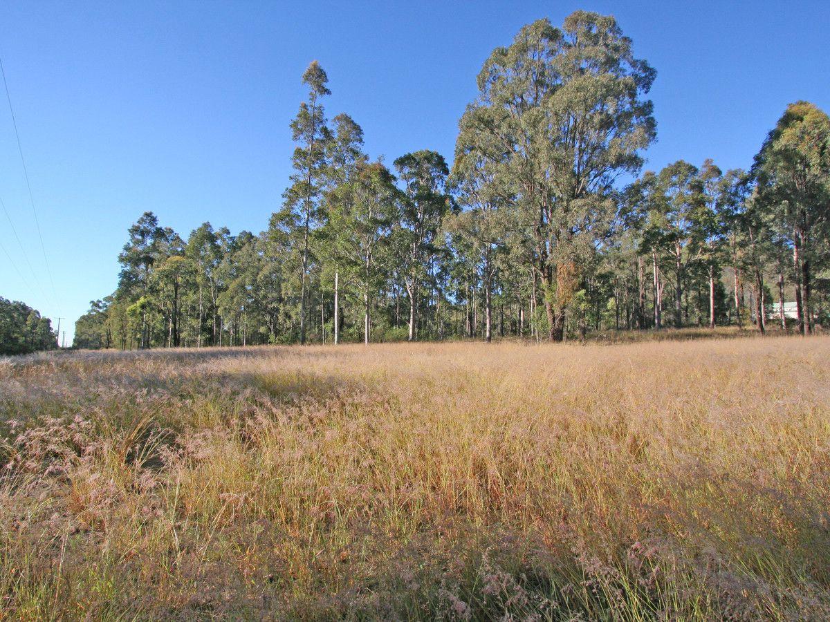 Lot 2 Inlet Road, Bulga NSW 2330, Image 0