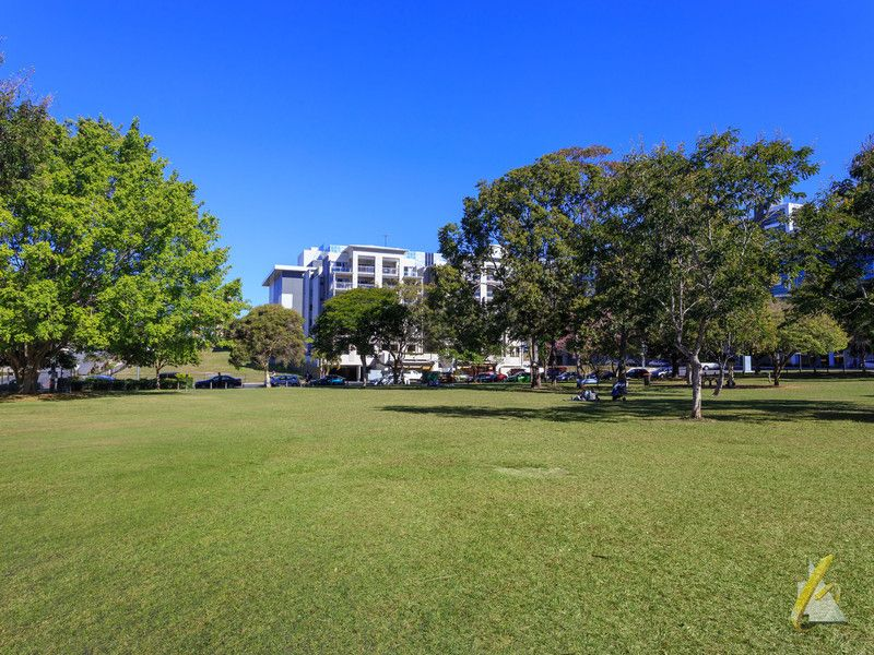 18/28 Belgrave Rd, Indooroopilly QLD 4068, Image 1