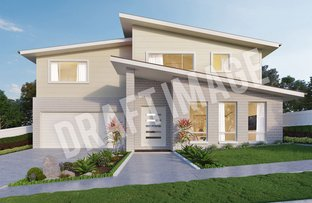Picture of 100 Portland Drive, Cameron Park NSW 2285