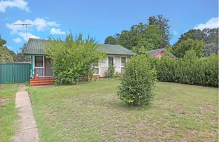 Picture of 98 Luttrell Street, Richmond NSW 2753