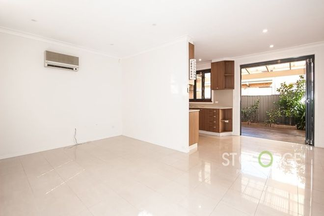 Picture of 2/7 Rosebery Street, PENSHURST NSW 2222
