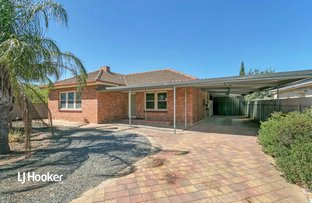 Picture of 196 Woodford Road, Elizabeth North SA 5113
