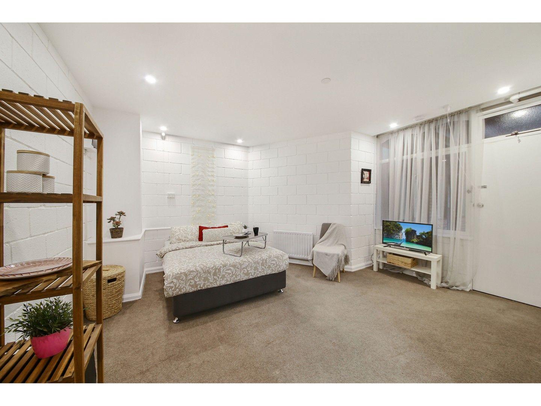 1 bedrooms Apartment / Unit / Flat in 5-6/500 Flinders Street MELBOURNE VIC, 3000