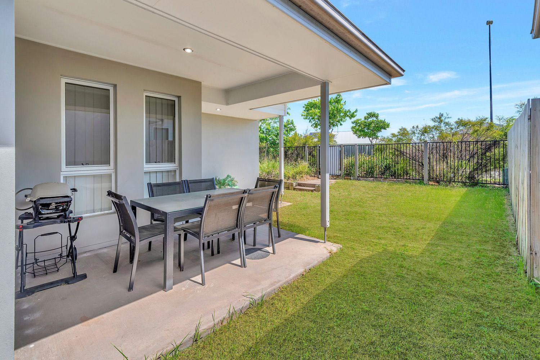 20 Vesper Lane, Coomera QLD 4209, Image 2