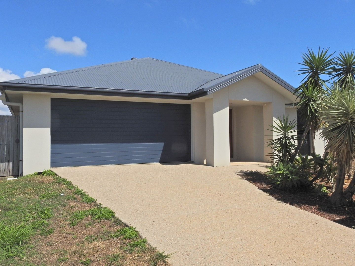 42 Miami Terrace, Blacks Beach QLD 4740, Image 0