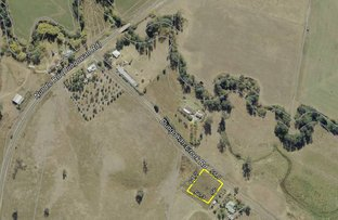 Picture of Lot 2 Dungowan Creek Road Dungowan, Tamworth NSW 2340