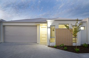 Picture of 5C Campion Avenue, Balcatta WA 6021
