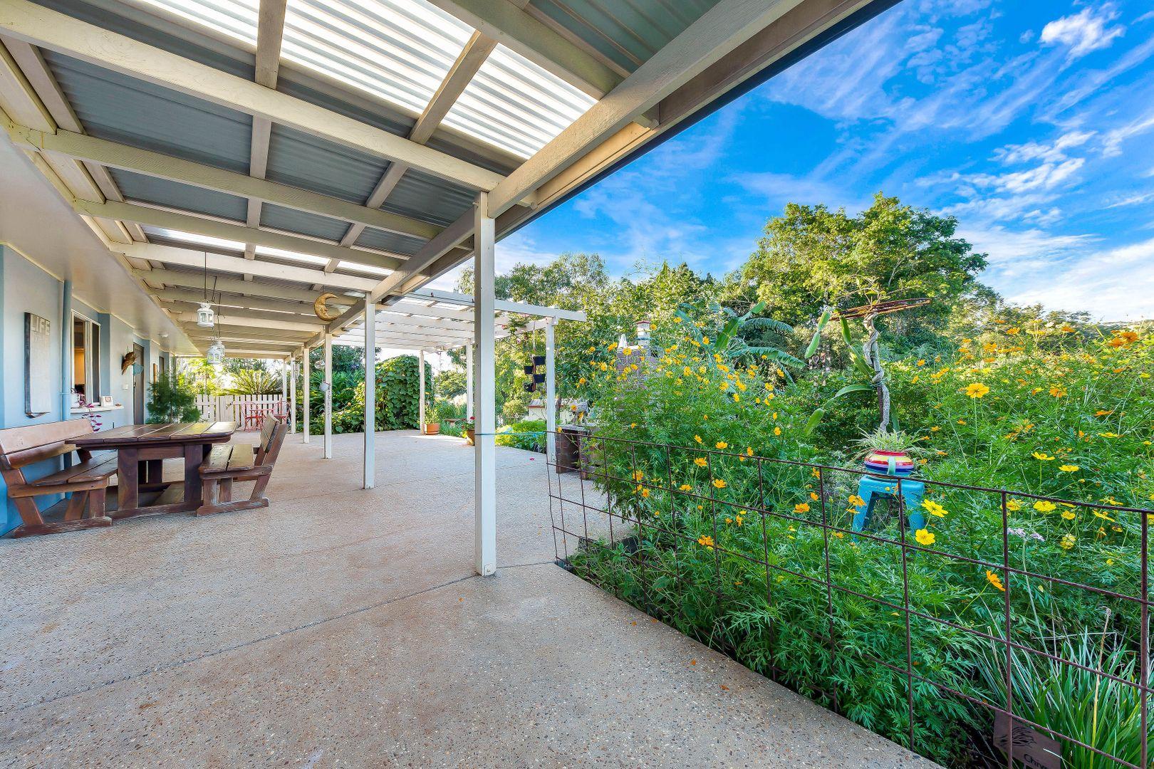 7 Dana Court, Palmwoods QLD 4555, Image 0