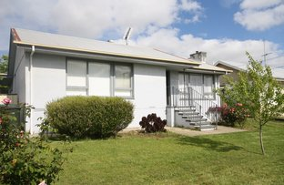 Picture of 6 Stafford Street, Mount Gambier SA 5290