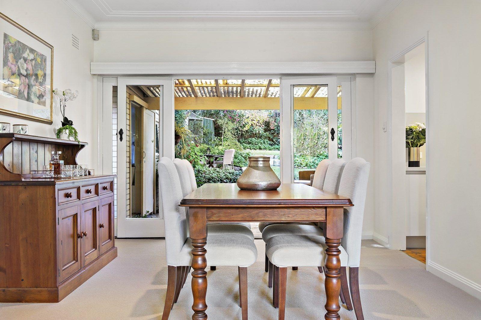 113 Copeland Road, Beecroft NSW 2119, Image 2