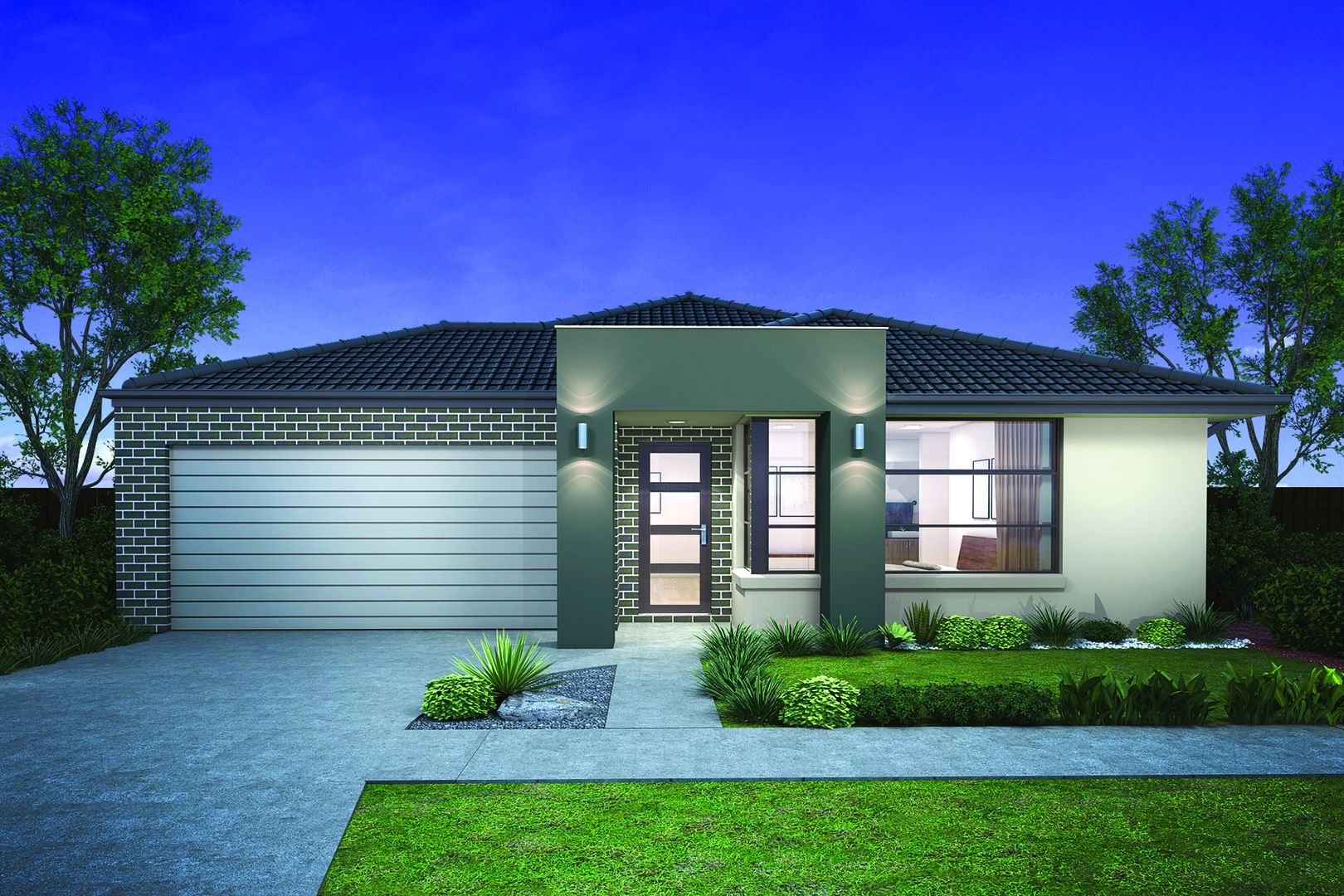 2054 STONEHILL, Maddingley VIC 3340, Image 0