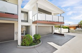 Picture of 4/5 White Street, East Gosford NSW 2250