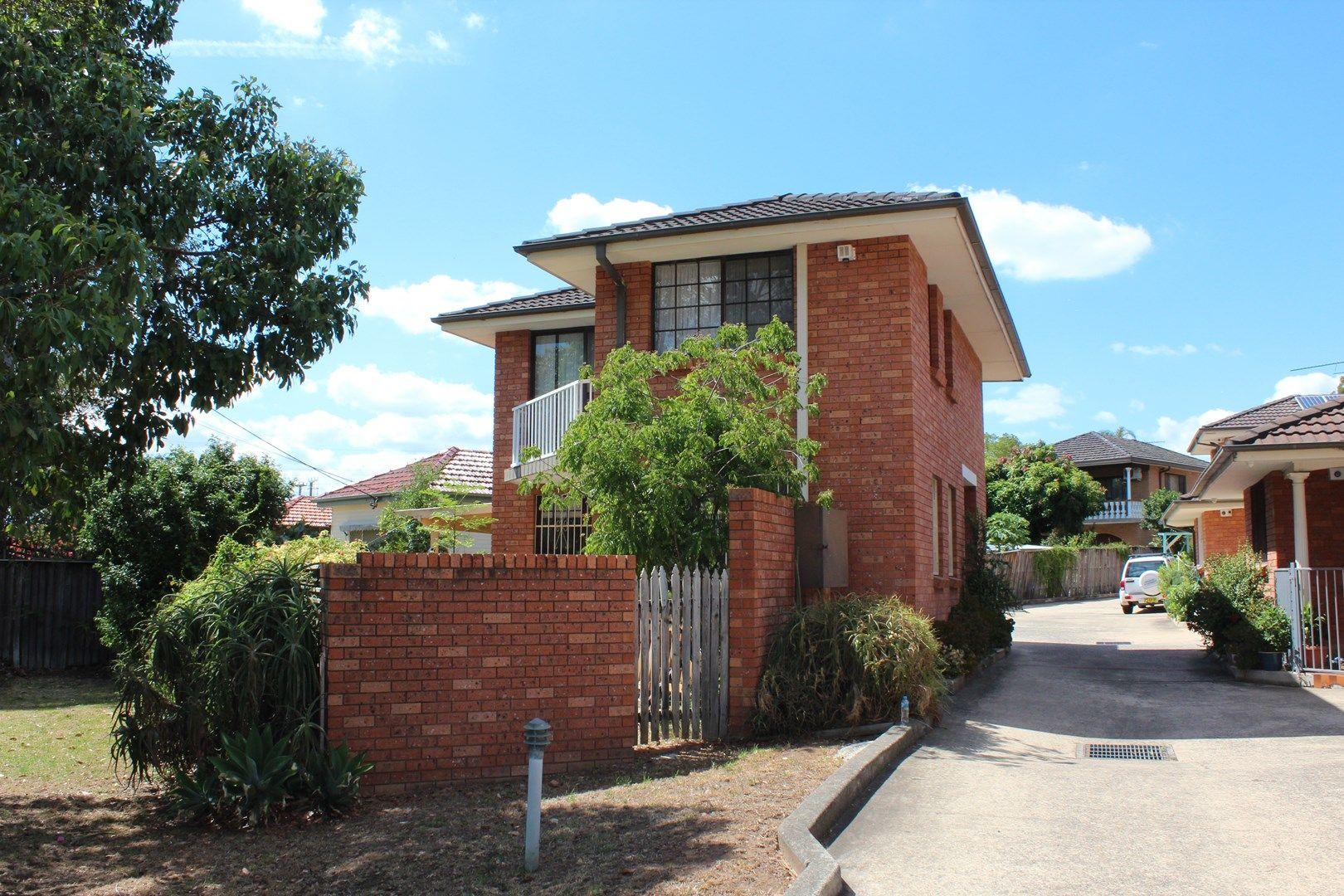 1/38 Broad Street, Cabramatta NSW 2166, Image 0